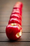 apples-634572__180
