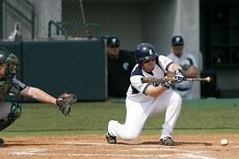 baseball-1409212__180