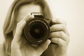 photographer-16022__180