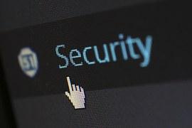 security-265130__180