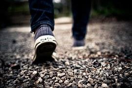 walking-349991__180