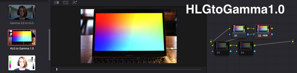 スクリーンショット 2021-01-20 17.33.13