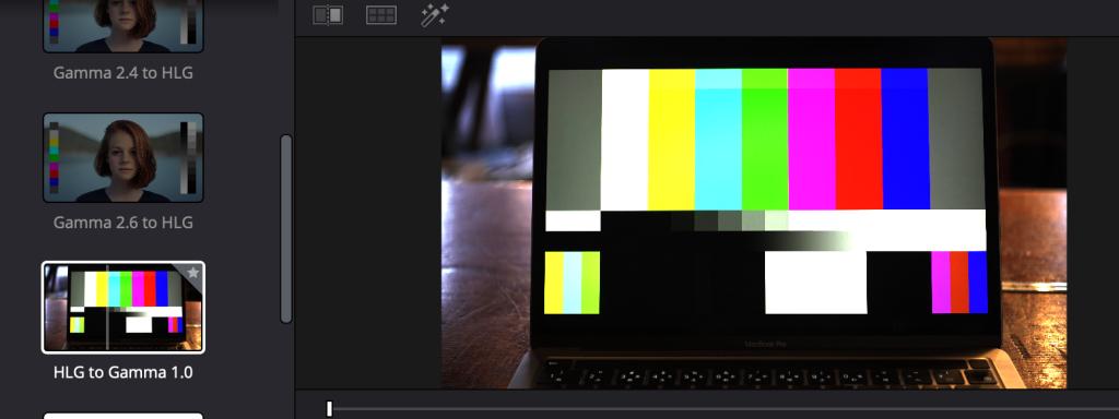 スクリーンショット 2021-01-20 20.35.13